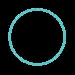 logo yiel agency